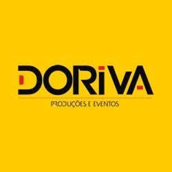 doriva2