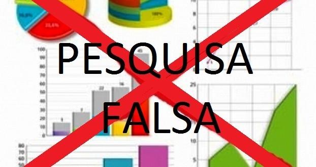 http://pontodevista.net.br/media/2016/02/pESQUISA-FALSA-622x330.jpg