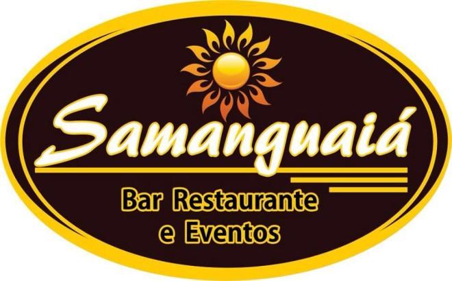 samanguaia-sera-inaugurado-nesta-sexta-feira-em-valenca