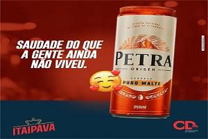 petra-banner